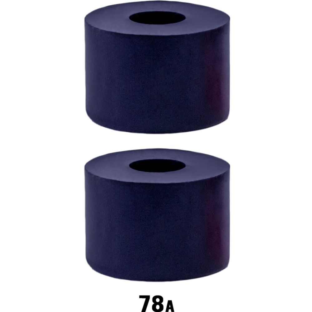 Amortecedor-Venom--Ronin--Barril-78A---Azul