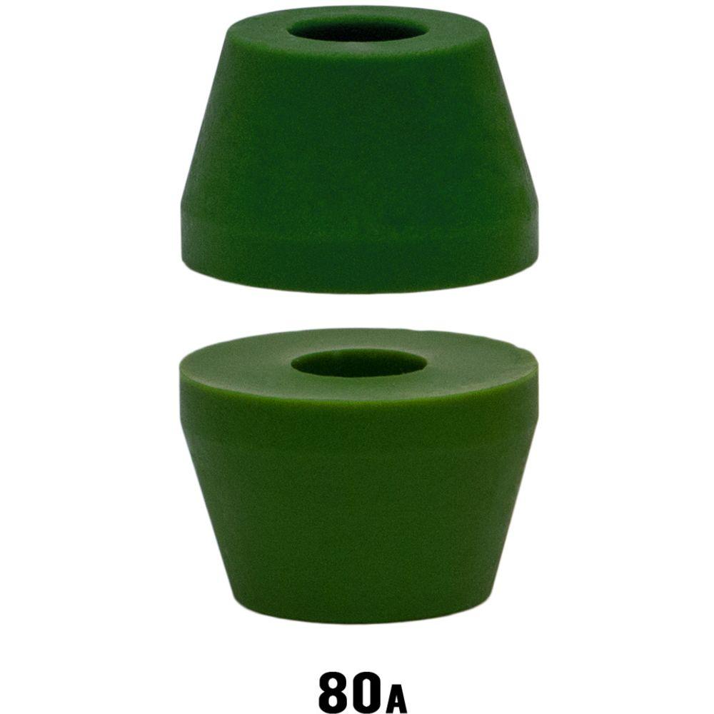 Amortecedor-Venom-SHR-Cone-80A---Verde-Oliva-