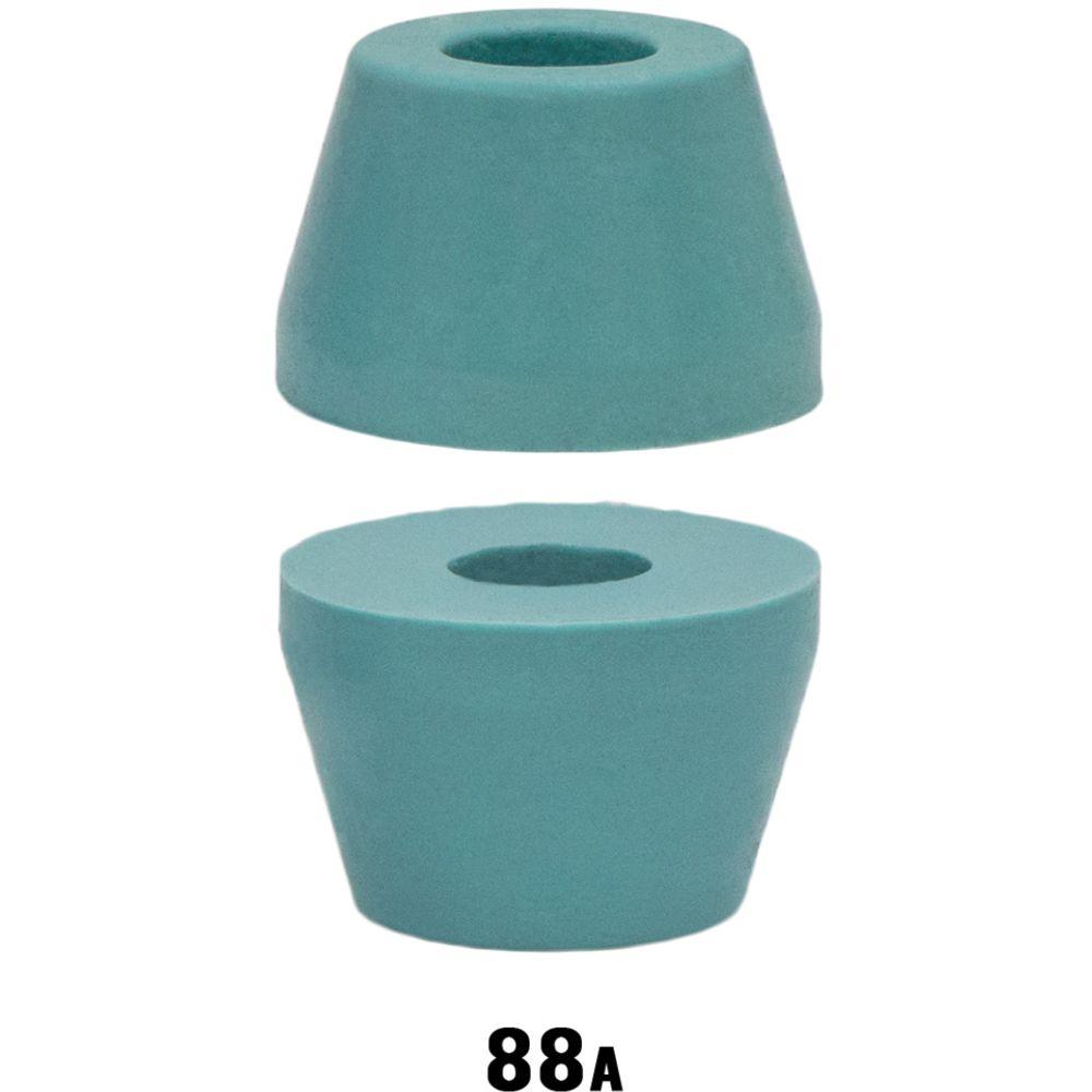 Amortecedor-Venom-SHR-Cone-88A---Verde-Seafoam