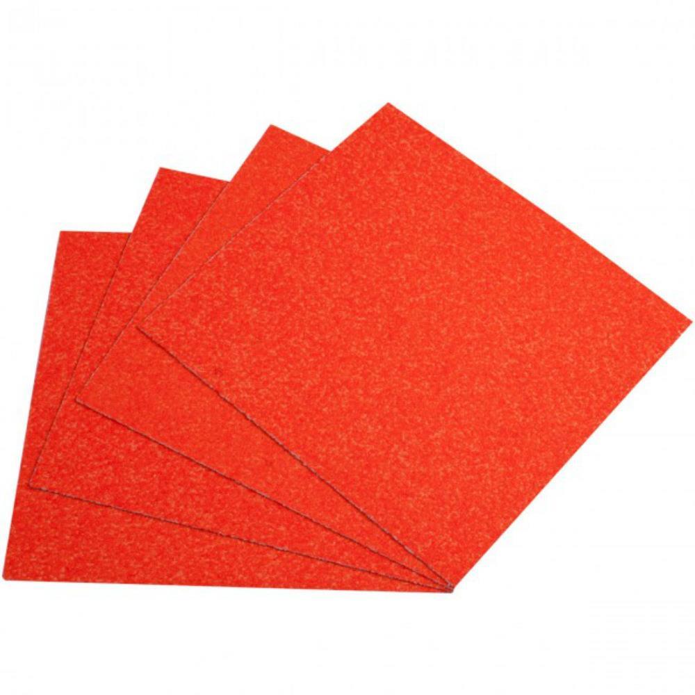 Lixa-Blood-Orange-Longboard-10--x-11----Laranja-Fluor