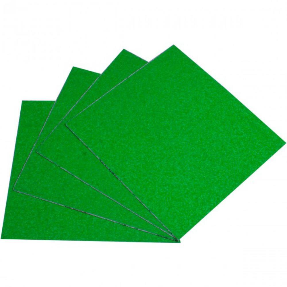 Lixa-Blood-Orange-Longboard-10--x-11----Verde-Fluor