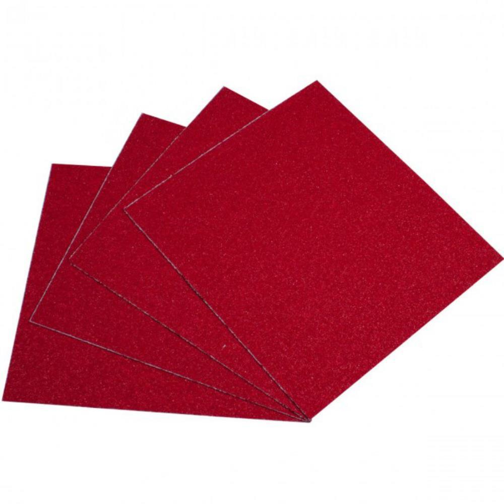 Lixa-Blood-Orange-Longboard-10--x-11----Vermelha