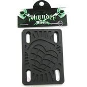 Pad-Thunder-Top-Mount-1-8-