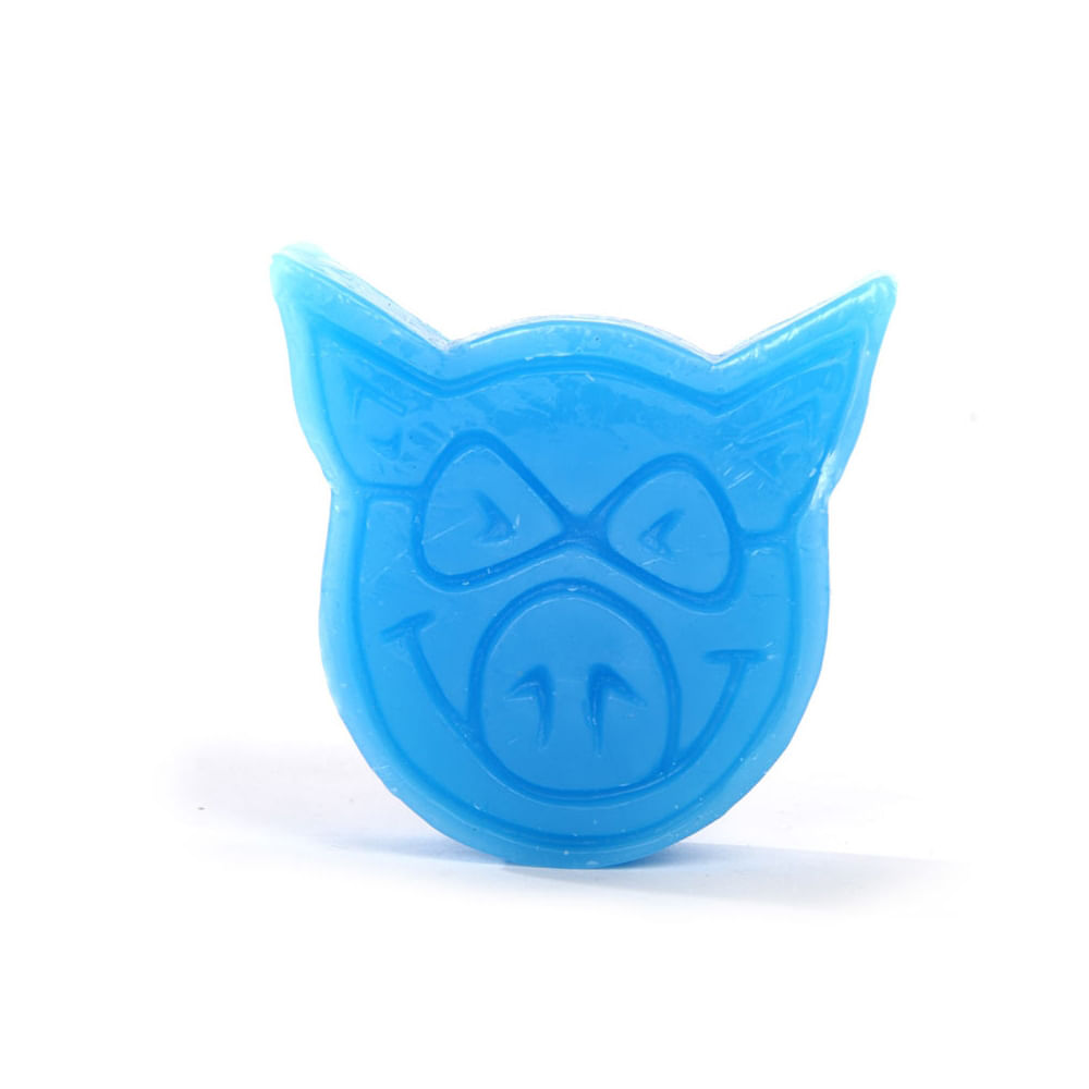 Parafina-PIG-Neon---Azul