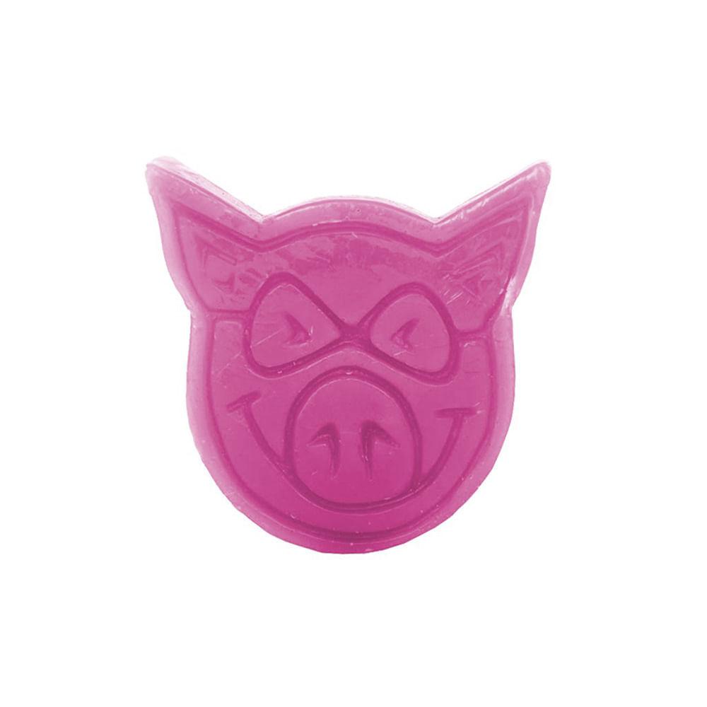 Parafina-PIG-Neon---Rosa