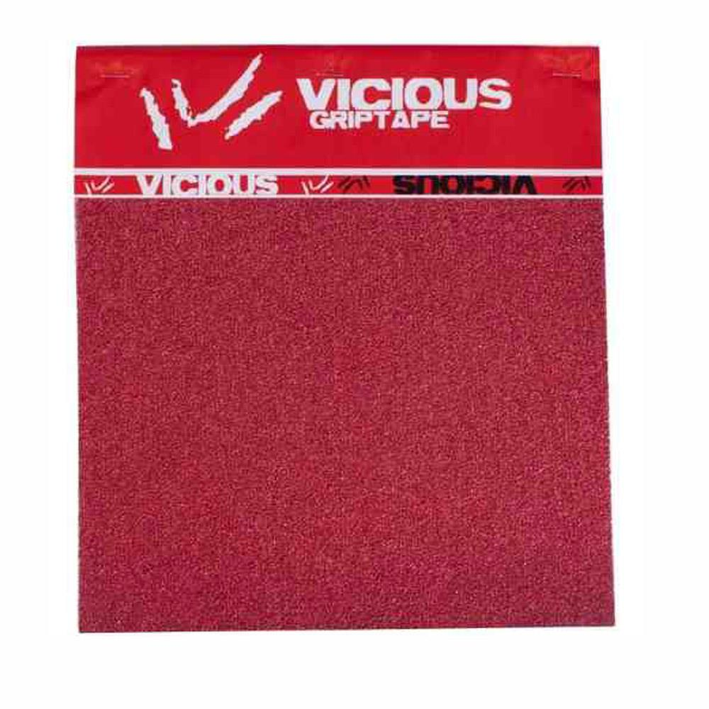 Lixa-Vicious-Longboard-10---x-11----Vermelha
