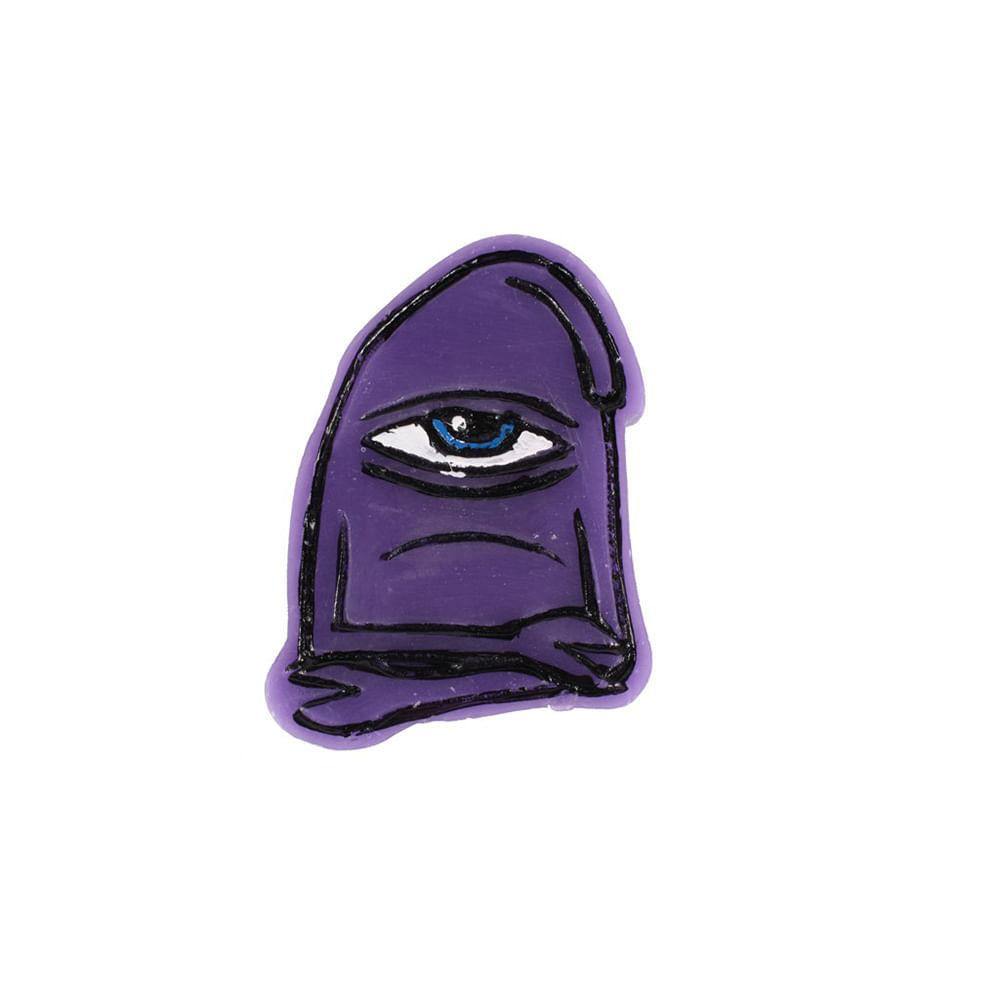 Parafina-Toy-Machine---Roxa