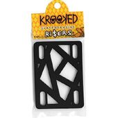 Pad-Krooked-Top-Mount-1-4----Preto