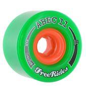 Roda-ABEC-11-Centerset-Freeride-72mm-81A---