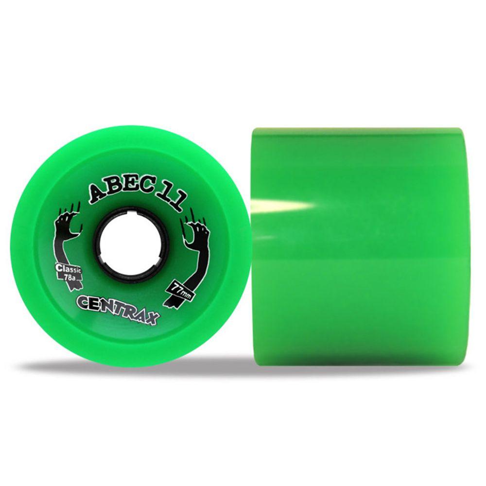 Roda-ABEC-11-Classic-Centrax-77mm-78A---