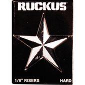 Pad-Ruckus-Top-Mount-1-8--
