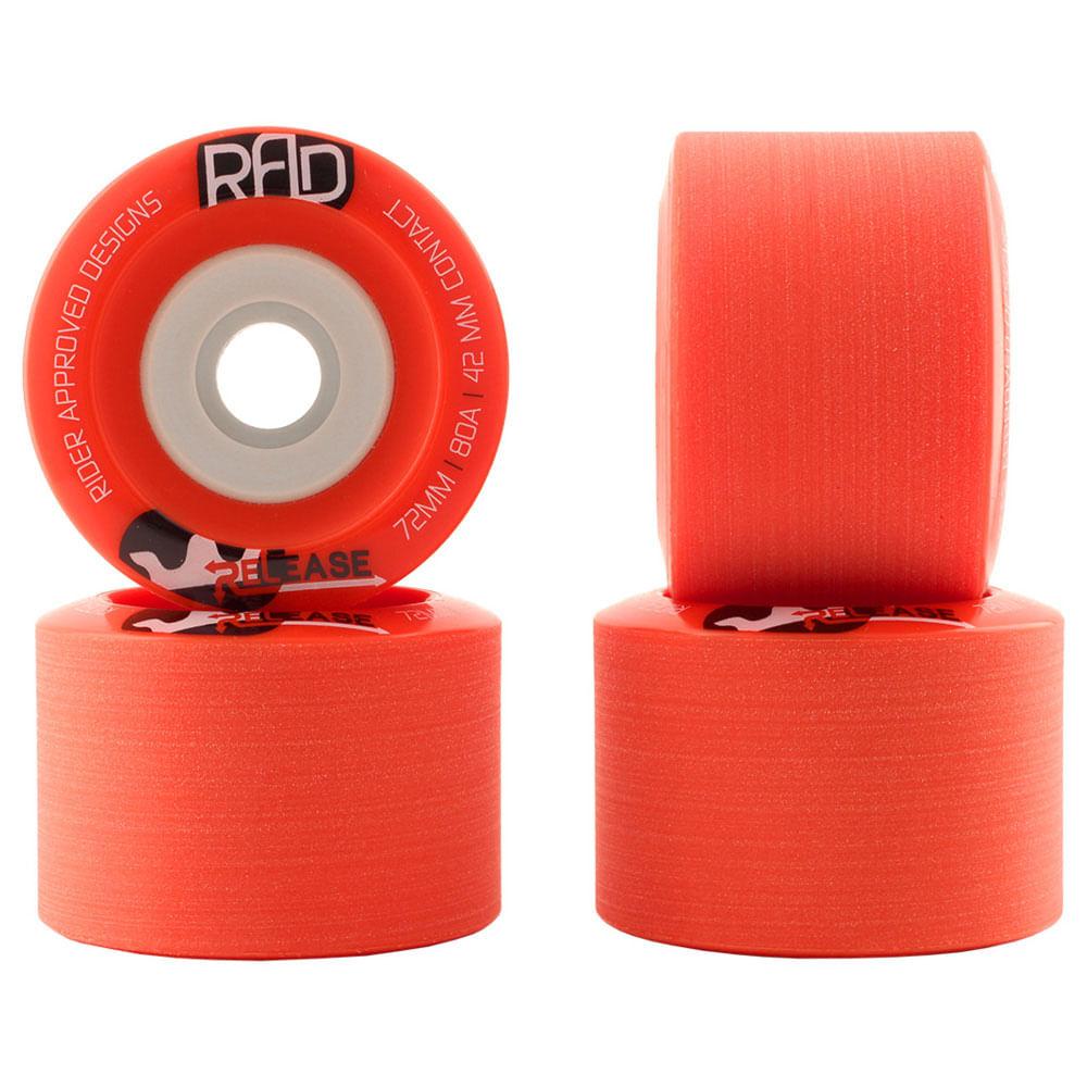 Roda-RAD-Release-72mm-80A---Vermelho