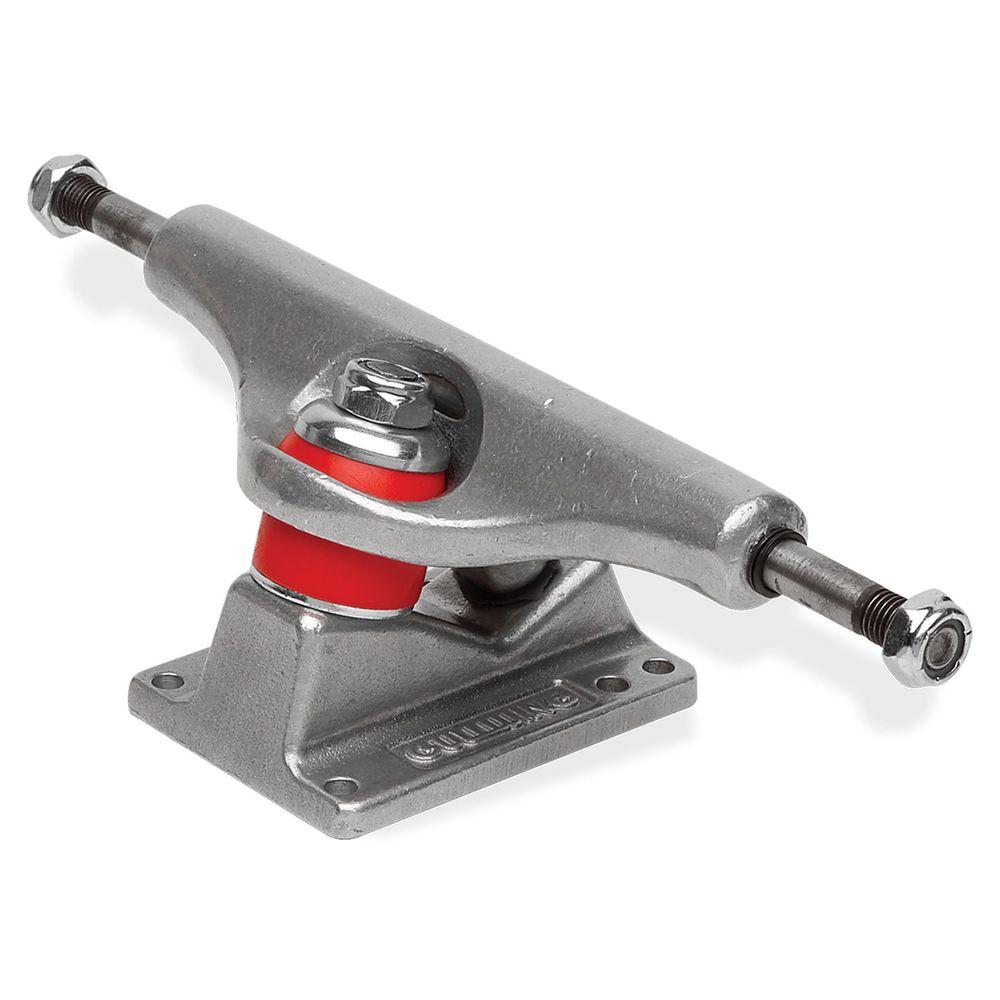 Truck-Gullwing-Shadow-DLX-149mm---8.5-