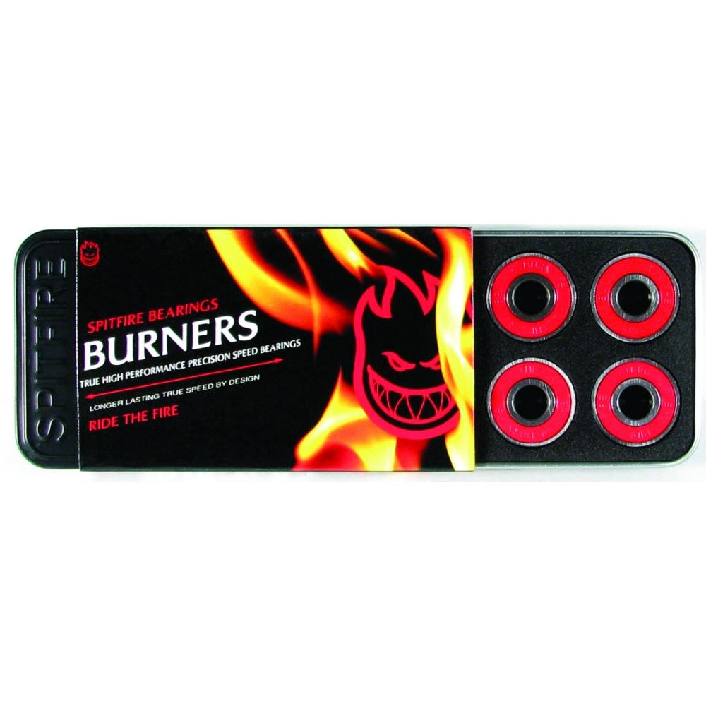 Rolamento-Spitfire-Burners