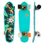 Skate-Cruiser-Blazer-Island-Blue-26-