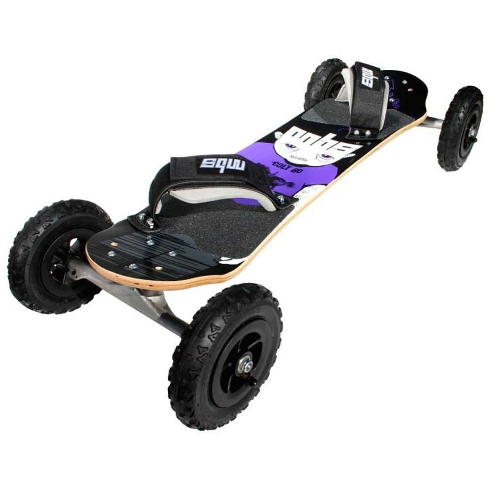 Mountainboard-MBS-Colt-80