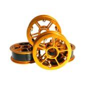 Roda-MBS-Rock-Star-Pro-Gold--p--camara-de-8--