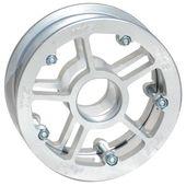 Roda-MBS-Rock-Star-Pro-Silver--p--camara-de-8--