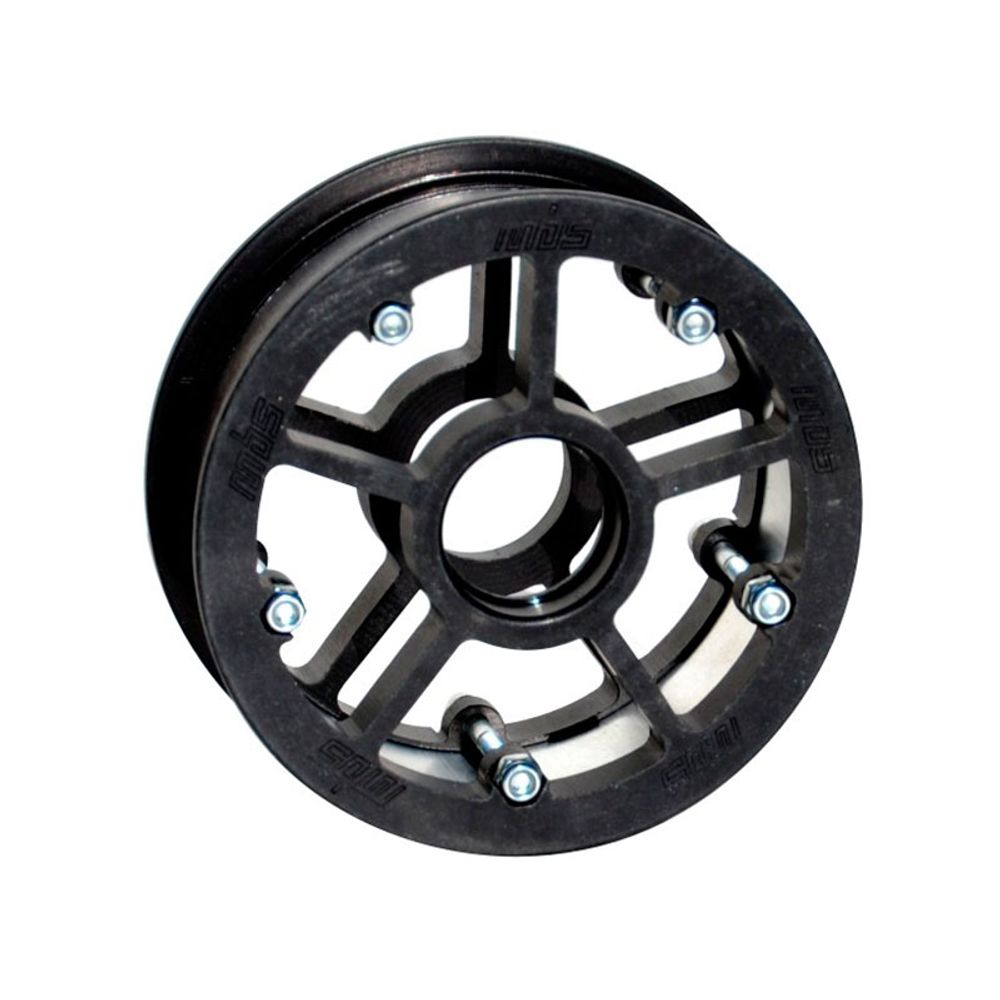 Roda-MBS-Rock-Star-Pro-Black--p--camara-de-8--