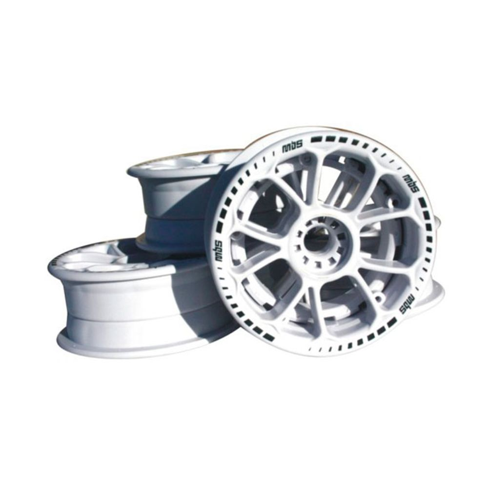 Roda-MBS-Twistar-Branca--p--camara-de-8--