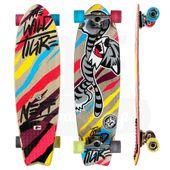 Skate-Cruiser-Globe-Neff-Wild-Tigre-33-