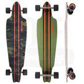 Longboard-Globe-Prowler-Camo-38.5-