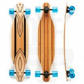 Longboard-Loyal-Dean-Bottlenose-46-