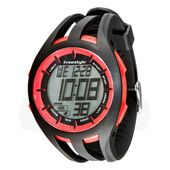 Relogio-Freestyle-Condition---Black-Red