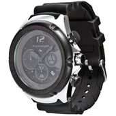 Relogio-Freestyle-Hammerhead-Chrono-XL---Black-Black
