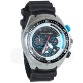 Relogio-Freestyle-Hammerhead-Chrono-XL---Black-Blue