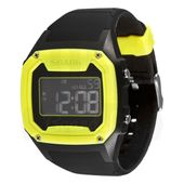 Relogio-Freestyle-Killer-Shark---Yellow-Black