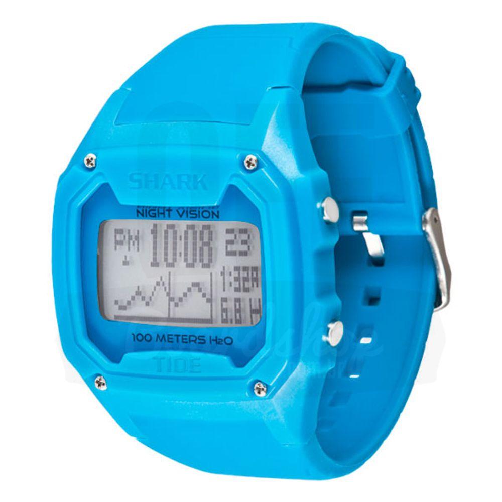 Relogio-Freestyle-Killer-Shark-Tide---Blue