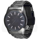 Relogio-Freestyle-Orion---Black-Ip-Blue-Metal