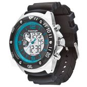 Relogio-Freestyle-Precision-2.0---Black-Blue