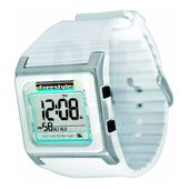 Relogio-Freestyle-Speed-Dials---White-Positive