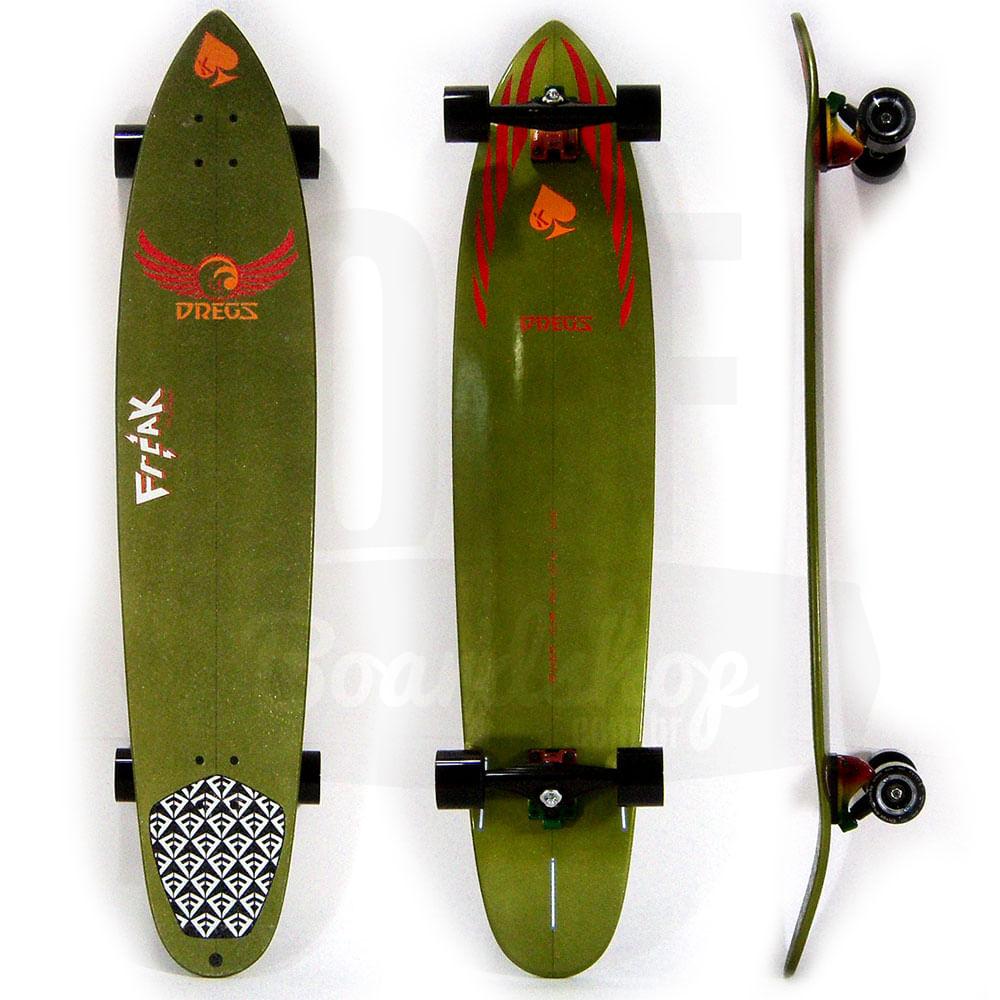 Longboard-Dregs-L1-Sidewalk-Surfer-45--