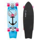 Skate-Cruiser-Ogro