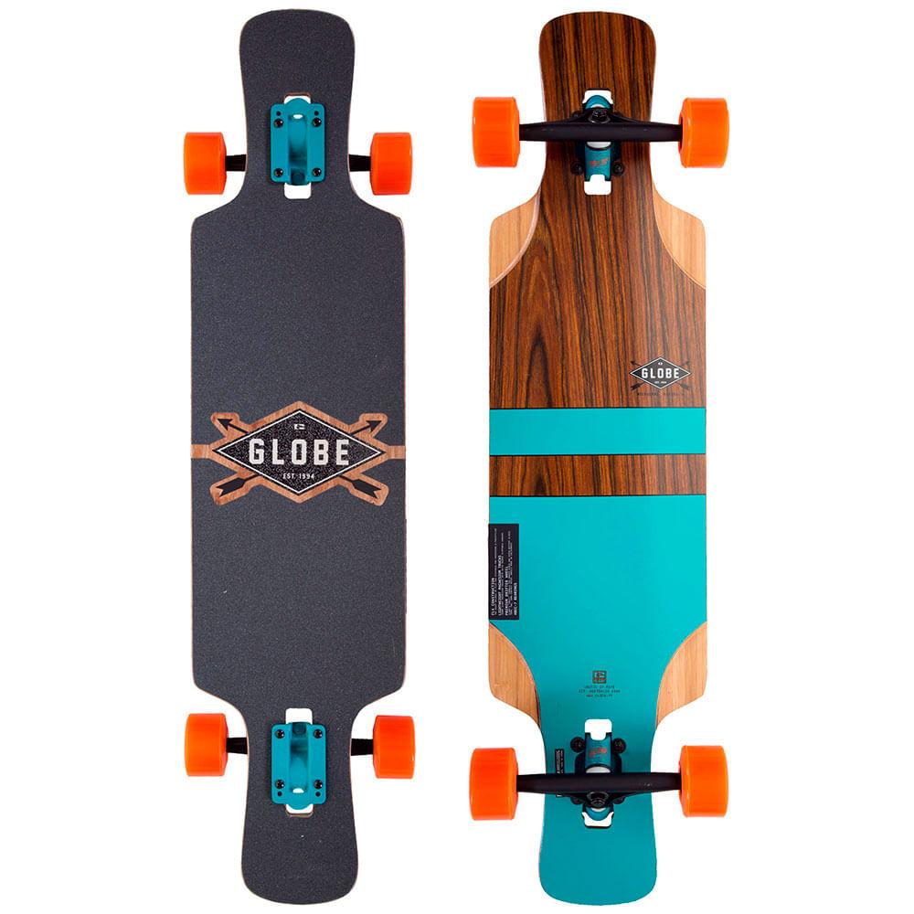 Longboard-Globe-Geminon-Flx-Aqua-37-01