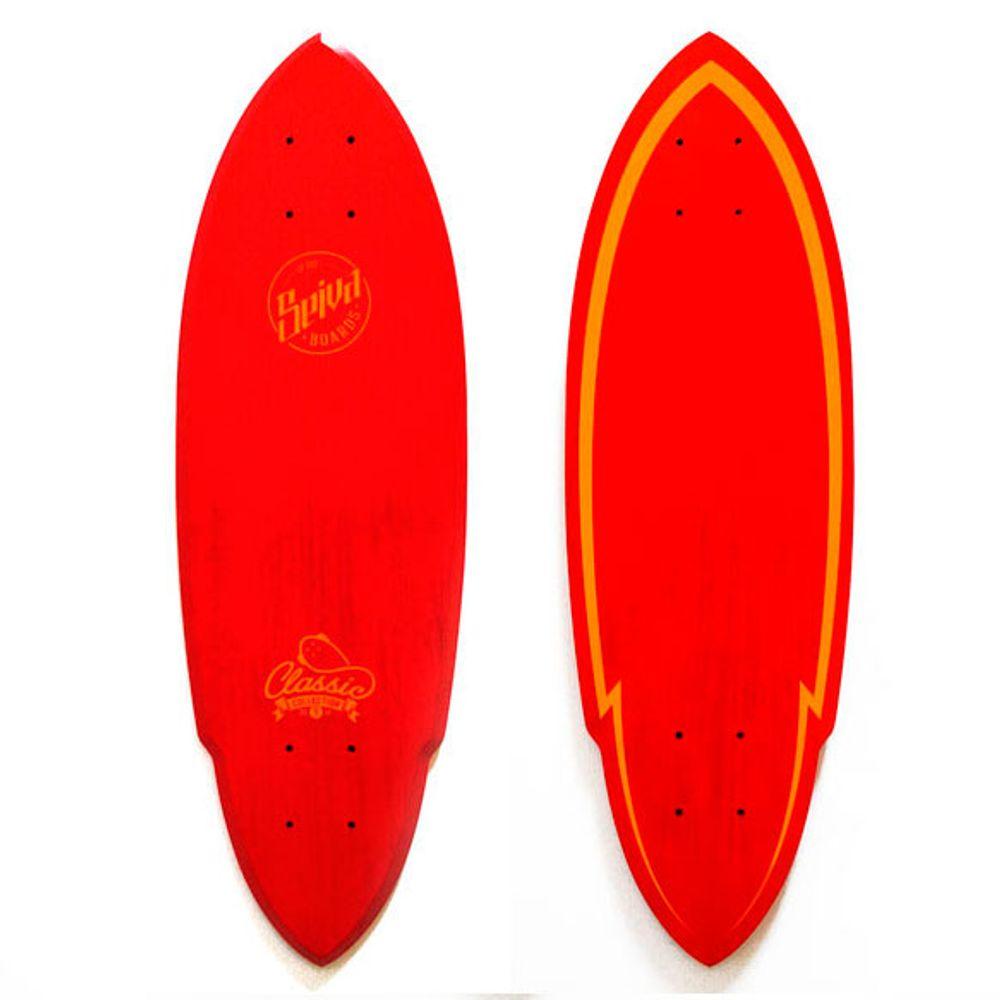 Shape-Seiva-Boards-Bolt