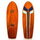 Shape-Seiva-Boards-Bullet