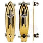 Longboard-Dregs-Ditch-Surf-Fish