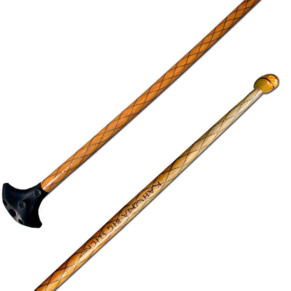 Big-Stick-Kahuna-Classic-01