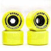 Roda-ABEC-11-Retro-Freeride-72mm-83A