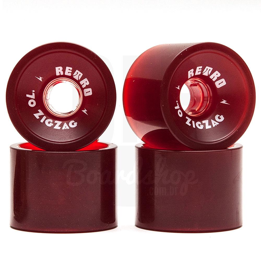 Roda-ABEC-11-Retro-Zig-Zag-70mm-78A