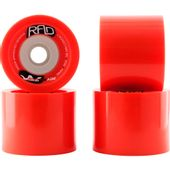 Roda-RAD-Advantage-74mm-80A-01