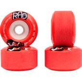 Roda-RAD-Glide-70mm-80A