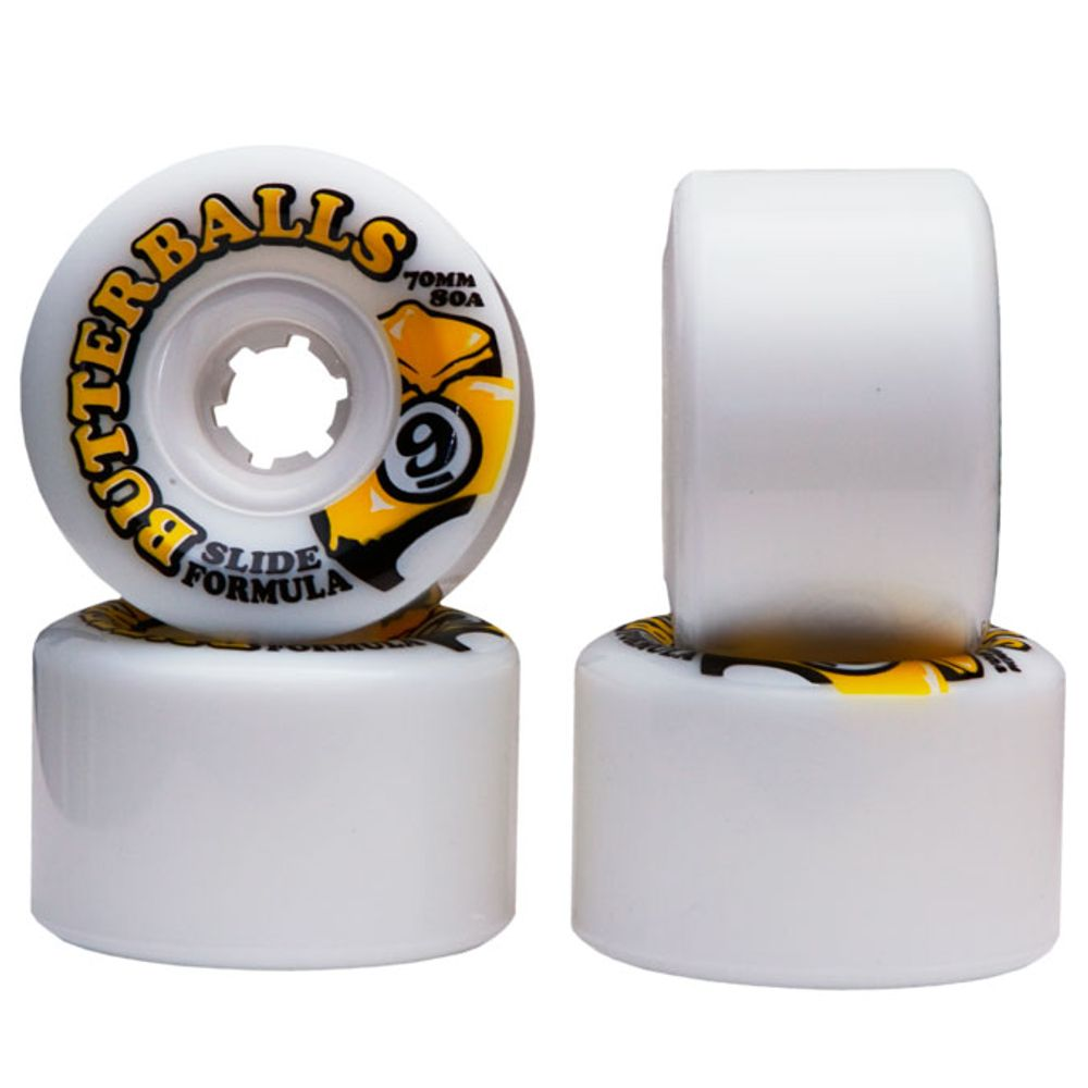 Roda-Sector-9-Butterball-Slide-Formula-70mm-80A