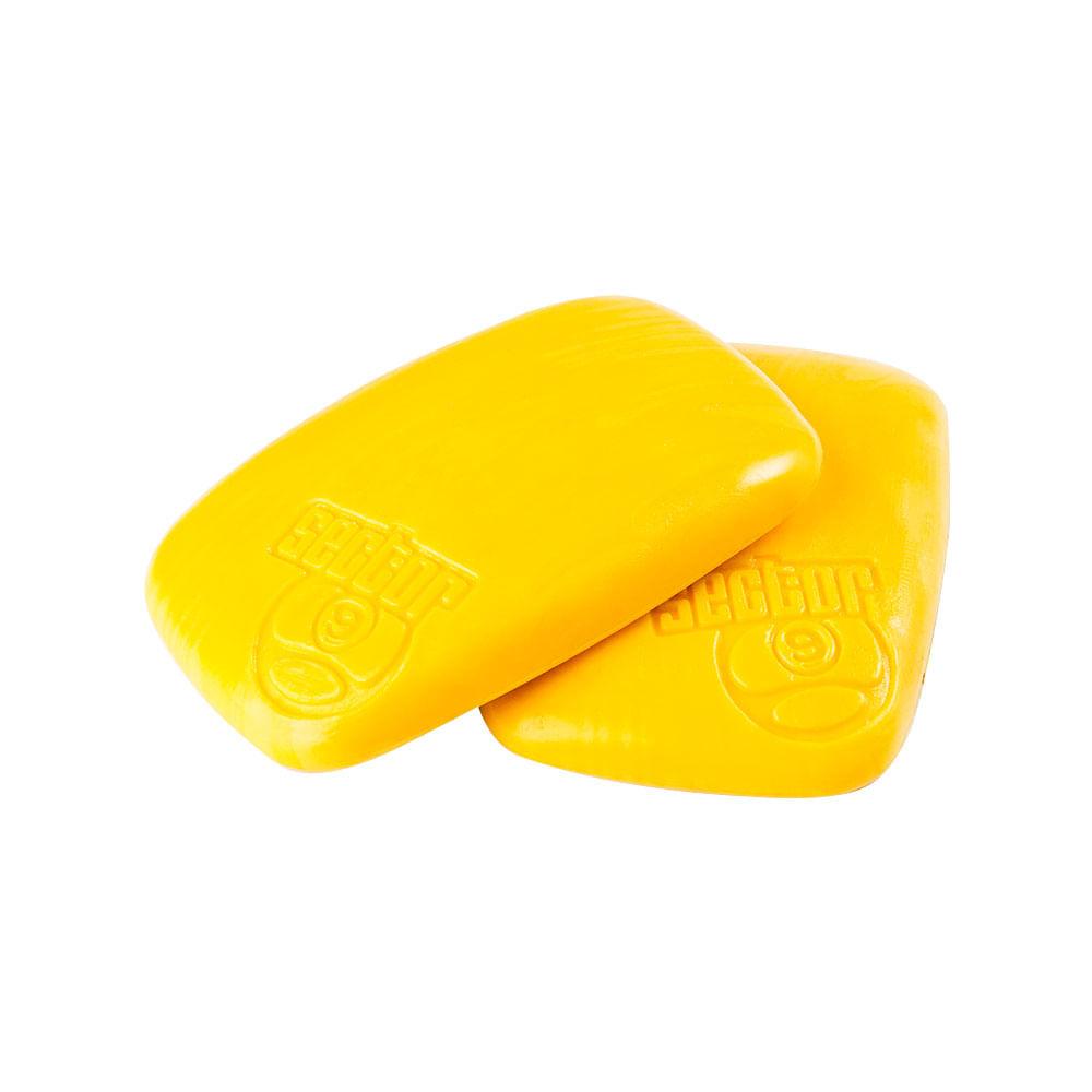 Casquilho-Sector-9-Ergo-Amarelo