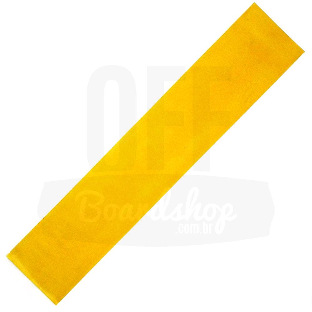 Lixa-Tracker-Longboard-49x10-Amarela