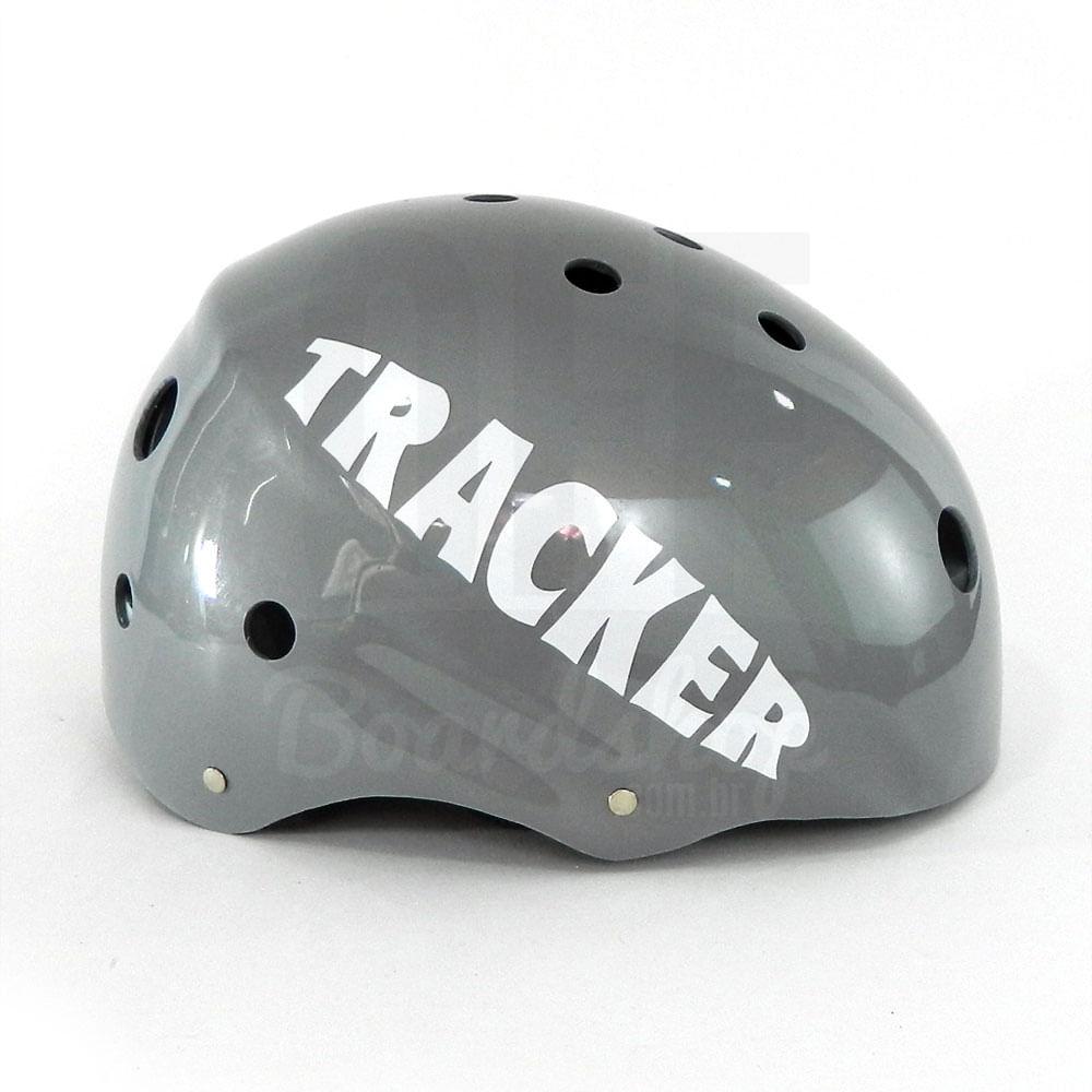 Capacete-Tracker-Xtreme-Prata-V2_01